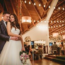 Wedding photographer Ingemar Moya (IngemarMoya). Photo of 18.10.2017