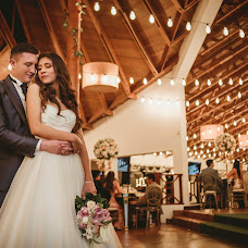 Fotógrafo de bodas Ingemar Moya (IngemarMoya). Foto del 18.10.2017