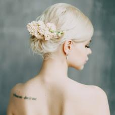 Wedding photographer Dmitriy Anikin (Dimanikin). Photo of 16.06.2017