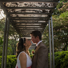 Wedding photographer Jonatan Smith Reyes (jonatanreyes). Photo of 16.05.2015