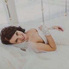 Свадебный фотограф Ивета Урлина (sanfrancisca). Фотография от 19.11.2012