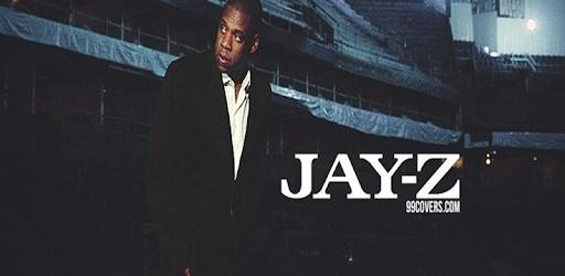 Descargar Jay Z Wallpapers Para Pc Gratis última Versión