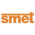 SMET Building Products icon