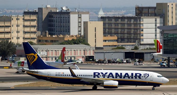 4146bde004c Boeing faces growing scrutiny in Ethiopian crash probe