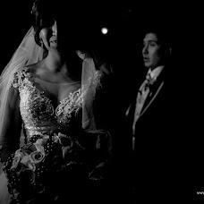 Wedding photographer Bruno Cruzado (brunocruzado). Photo of 27.11.2017