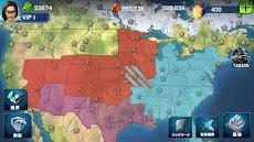 War Planet Online: Best SLG MMO RTS Gameのおすすめ画像5