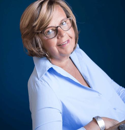Valérie Broni