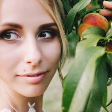 Wedding photographer Mariya Stepicheva (mariastepicheva). Photo of 18.01.2017