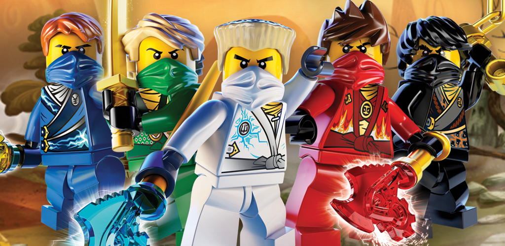 Ninjago uhd 1 0 apk - Ninjago phone wallpaper ...