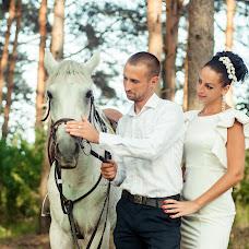 Wedding photographer Irina Filin (IrinaFilin). Photo of 31.08.2017