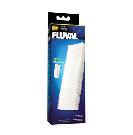 Filtermatta Fluval 204/205/206/304/306/A222