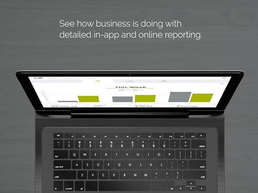 Phone Swipe Merchant Services  screenshots 10