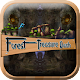Forest Treasure Dash (game)
