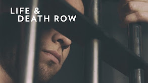 Watch Death Row Stories Online Youtube Tv Free Trial