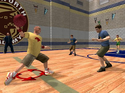 Bully: Anniversary Edition Mod Apk (Unlimited Money) 15