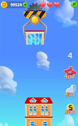 Tower Stack  screenshots 13