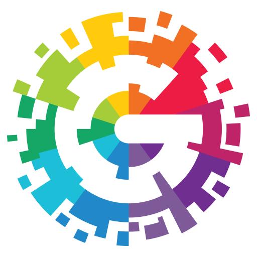 GameDesire avatar image