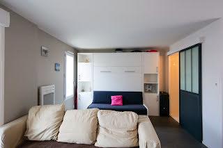 Appartement Les Sables-d'Olonne (85100)