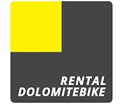 Rental Dolomitebike