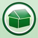 Hemnet. icon