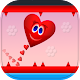 Love Bounce Free Download on Windows