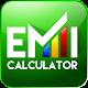 EMI Calculator - IFSC, Loan & Finance Planner (app)