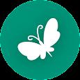 Meritnation - CBSE ICSE & More icon