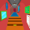 Escape Games Cool-15