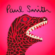 Paul Smith Dino Jumper