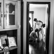 Wedding photographer Dmitriy Kornilov (dkornilov). Photo of 29.05.2018