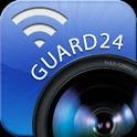 Guard24 icon