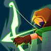 Knight War : Idle Defense