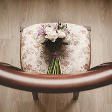 Wedding photographer Aleksandr Fayruzov (fayruzov). Photo of 29.10.2014