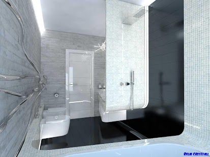 Bathroom Design Ideas - Android Apps On Google Play