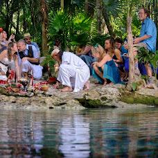 Wedding photographer Pierre Visual Studio (pierrevisualstu). Photo of 31.10.2017