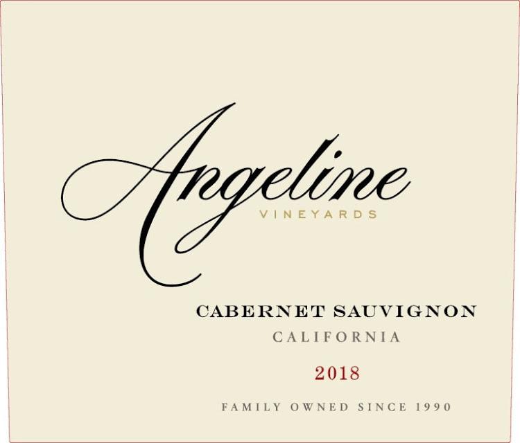 Logo for Cabernet Sauvignon
