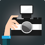 Learn Photography APK icon