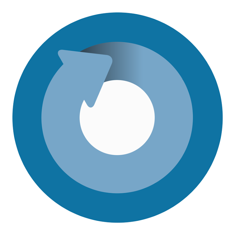 Logo of On Rotation Bit By BIT Batch 6 [Christmas In Miami]