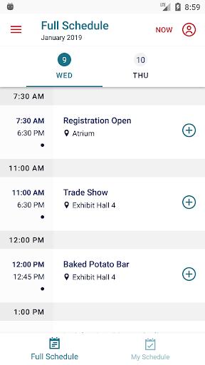 Potato Expo 2019 cheat hacks
