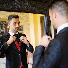 Wedding photographer Domingo García (domingo28). Photo of 06.03.2017