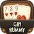 Grand Gin Rummy: Classic card game Gin Rummy file APK Free for PC, smart TV Download