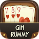 Grand Gin Rummy - Free Card Game With Real People (game)