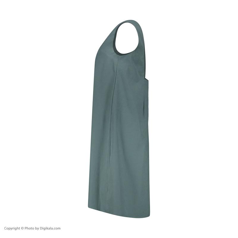 پیراهن زنانه آر اِن اِس مدل 108024-53