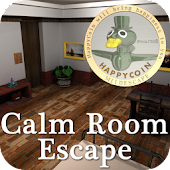 The Calm Room Escape