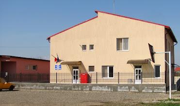 Photo: 2011.04.17