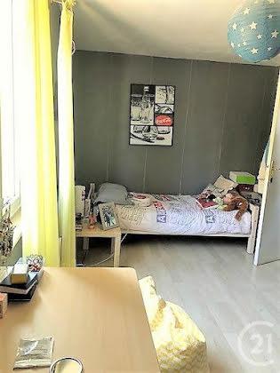 Vente maison 5 pièces 139,81 m2