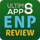 EnP Environmental Planner Ultimate Review