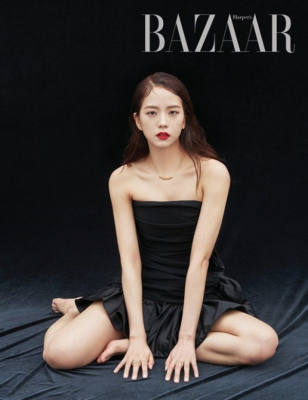 JisooMagazine3