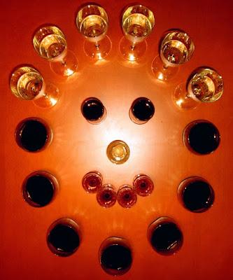 Perchè è il vino che ci fa sorridere! di feder88