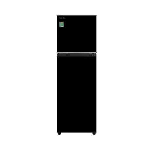 tu lanh Toshiba Inverter 253 lít GR-B31VU (UKG)-1